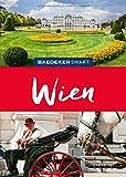 Baedeker SMART Reiseführer Wien - Walter M. Weiss