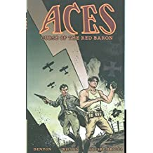 Aces: Curse Of The Red Baron