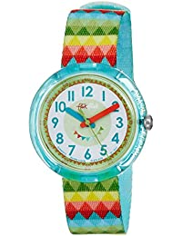 Reloj FLIK FLAK FPNP015