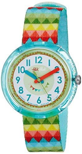 Reloj Flik Flak para Niñas FPNP015
