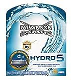 Wilkinson Sword Hydro 5 Rasierklingen mit Provitamin