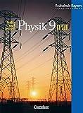 ISBN 3464850145