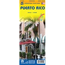 PORTO RICO - 1/190.000