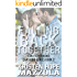 Falling Back Together: A Military Romance (Crashing Book 2)