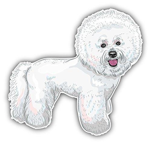 bichon-frise-breed-dog-auto-dekor-vinylaufkleber-12-x-12-cm