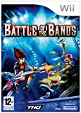 Cheapest Battle Of The Bands on Nintendo Wii
