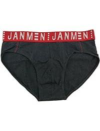 JAN MEN Slip Colours