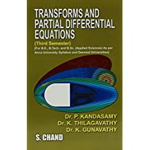 Numerical Methods By Kandasamy Ebook