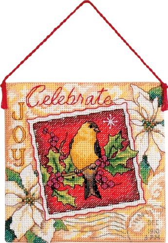 gold-collection-joy-ornament-counted-cross-stitch-kit-4-1-2x4-1-2