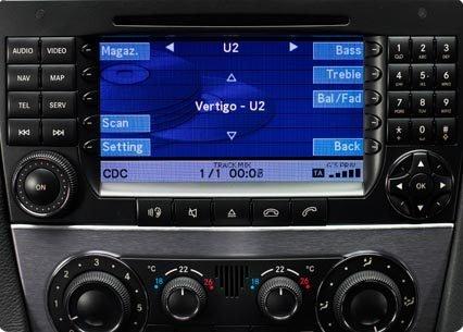 Dension-Gateway-500-GW51MO2-Interface-Aston-Martin-Audi-BMW-Mercedes-Mini-Porsche-Saab-VW-Volvo