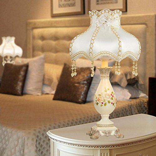 hrmaoirlampara-de-america-de-forma-sencilla-al-estilo-americano-sala-de-estar-con-el-estudio-la-lamp