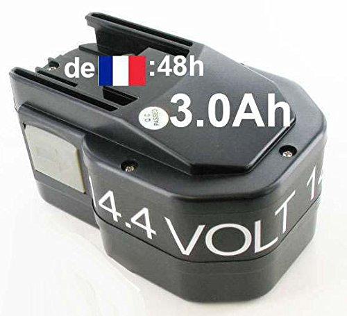 batteria-outillage-portatile-e-force-r-per-aeg-pbs-3000-144-v-consegna-gratuita-di-francia-48hr-conf