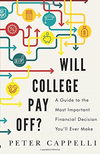 will-college-pay-off