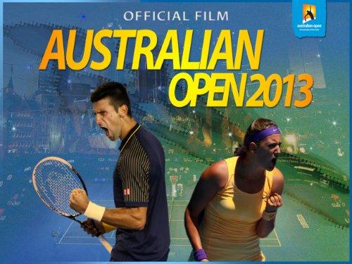 australian-open-2013-official-film