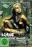 Liane - die weiße Sklavin