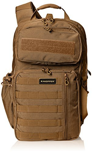 propper-bias-right-handed-sling-backpack-coyote-one-size-by-propper