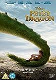 Pete's Dragon [DVD]