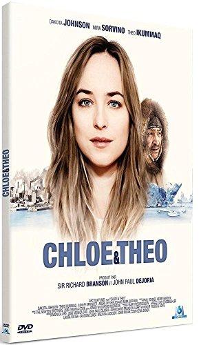chloe-theo