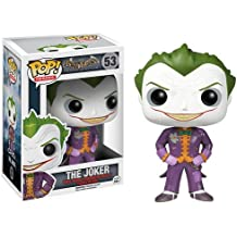 Amazon.es: funko pop joker