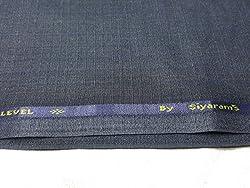 Siyaram Unstitched Fabric Gents Pent Pc