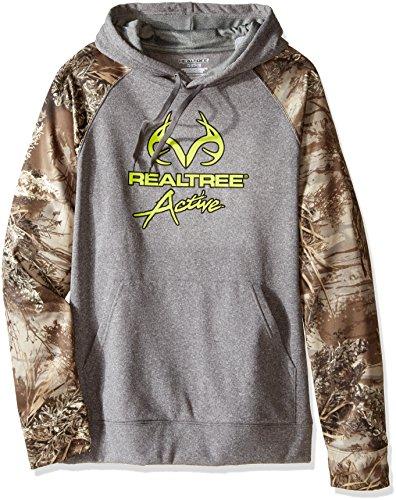 realtree-mens-screened-raglan-hoodie-realtree-max-xt-cationic-grey-xx-large