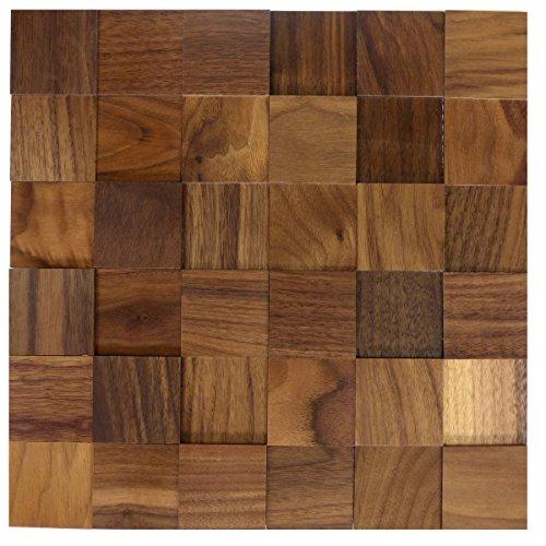 revestimiento-de-paredes-de-madera-de-nogal-300x300mm-matte-wodewa-panel-madera-mural-de-pared