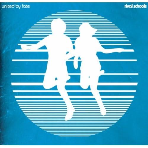 My Echo (Album Version)