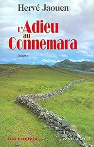 """Afficher """"L'Adieu au Connemara"""""""