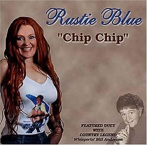 Chip Chip [Import anglais]