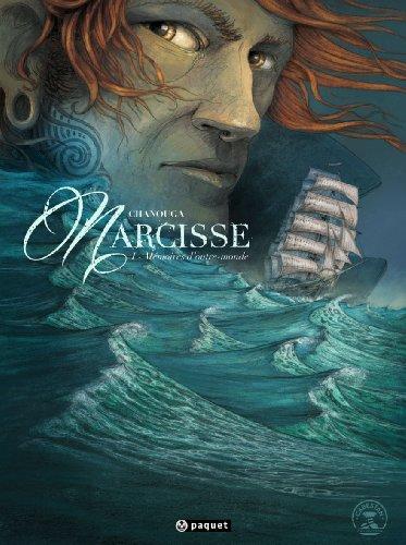 """<a href=""""/node/30990"""">@Narcisse</a>"""
