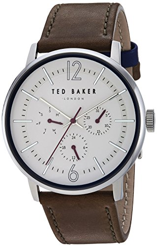 Montre - Ted Baker - TE15066004