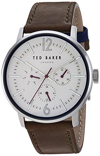 Orologio - - Ted Baker - TE15066004
