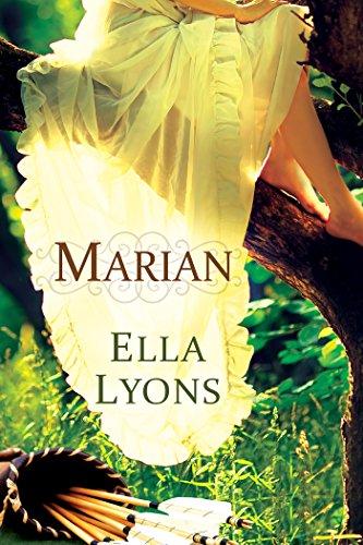 Como Descargar En Elitetorrent Marian Paginas Epub
