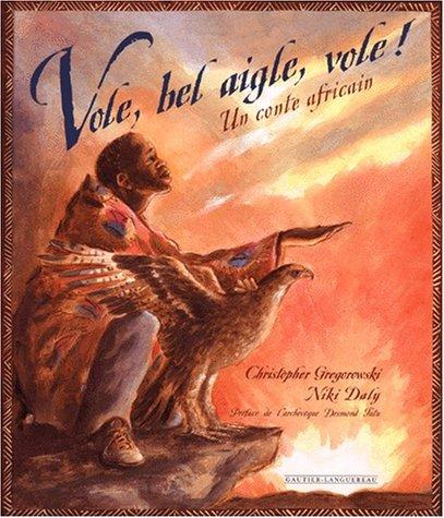 """<a href=""""/node/4273"""">Vole,  bel aigle, vole !</a>"""