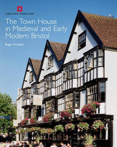 the-town-house-in-medieval-and-early-modern-bristol-v-1