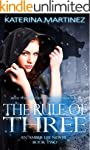 The Rule of Three (Amber Lee Mysterie...