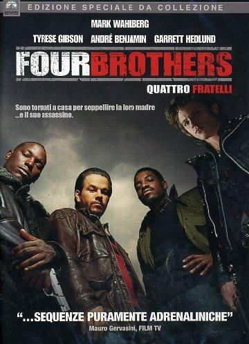 four-brothers-quattro-fratelli