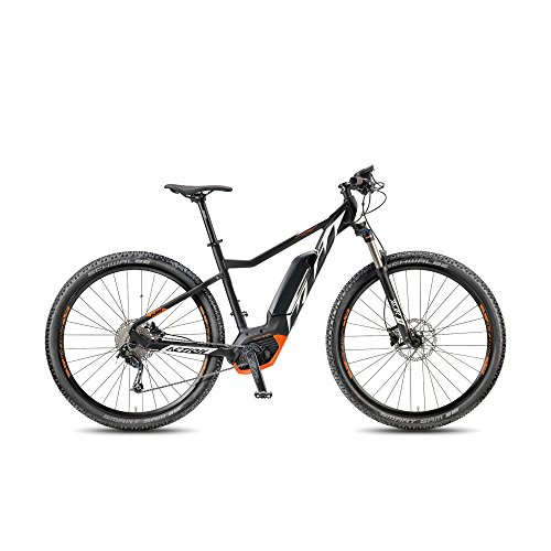 Ktm Macina Action 292signore bicicletta 2018,...