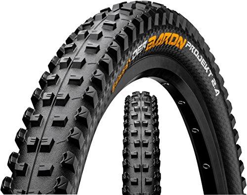 continental-baron-24-projekt-fahrradreifen-schwarz-uni