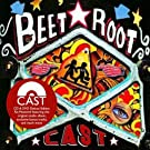 Beetroot (Deluxe Cd + Dvd Edition)
