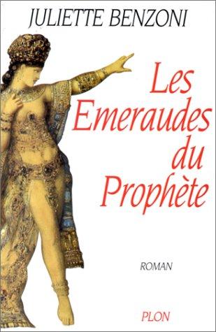 """<a href=""""/node/12311"""">les émeraudes du prophète</a>"""