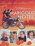 Marigold Hotel [IT Import]