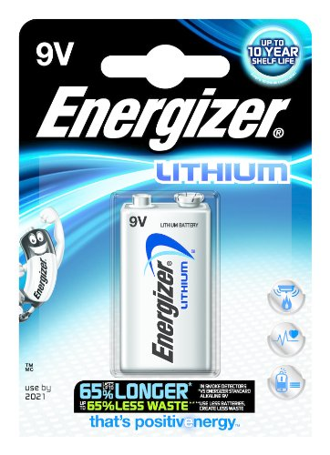 energizer-635236-batteria-al-litio-nero