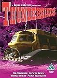 Thunderbirds: Volume 7 [DVD] [1965]