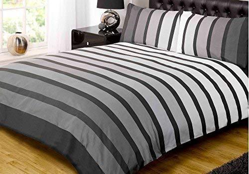 Soho Black Stripe...