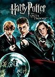 Harry Potter - Bloomsbury Publishing PLC - 01/07/1998