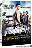 Dane Cook's Tourgasm [Import USA Zone 1]