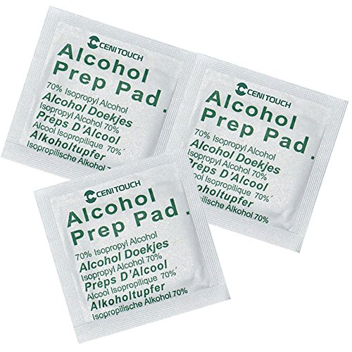 100-x-cenitouch-high-quality-branded-wipes-70-isopropyl-alcohol-swabs