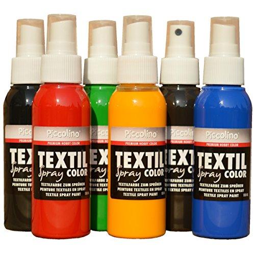 piccolino-textil-spray-6er-set-textilfarbe-zum-spruhen-sprayen-textilspruhfarbe-6x100ml-gelb-rot-bla