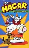 Hägar, der Schreckliche [VHS]